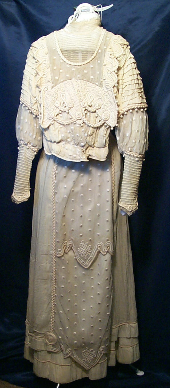 Cotswold Costume Collection