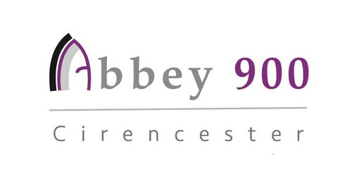 Abbey 900 Art Exhibition