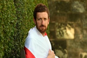 Wiggins: Doping the 'worst thing to be accused of for a man of my integrity'