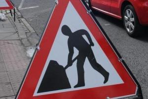 This week's planned roadworks for the Gloucestershire, Wiltshire and Bristol areas
