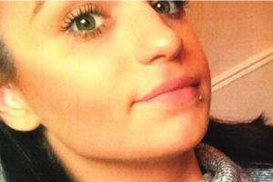 Police appeal to help find missing 15-year-old girl Nicole Barnes who may have travelled to Gloucestershire