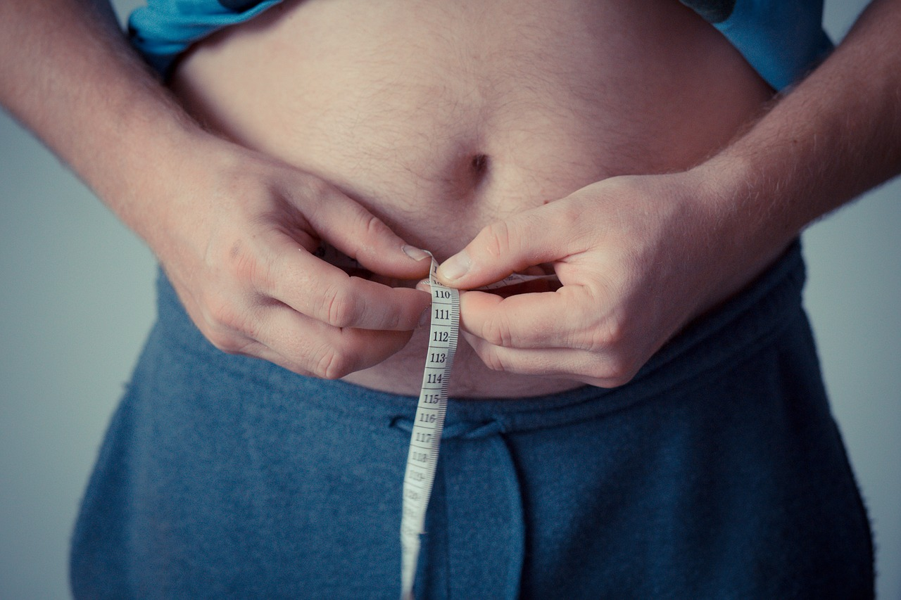 New healthy eating campaign launched with two-thirds of South West overweight or obese