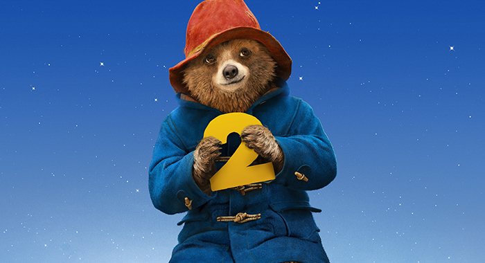 Rural Cinema Paddington 2
