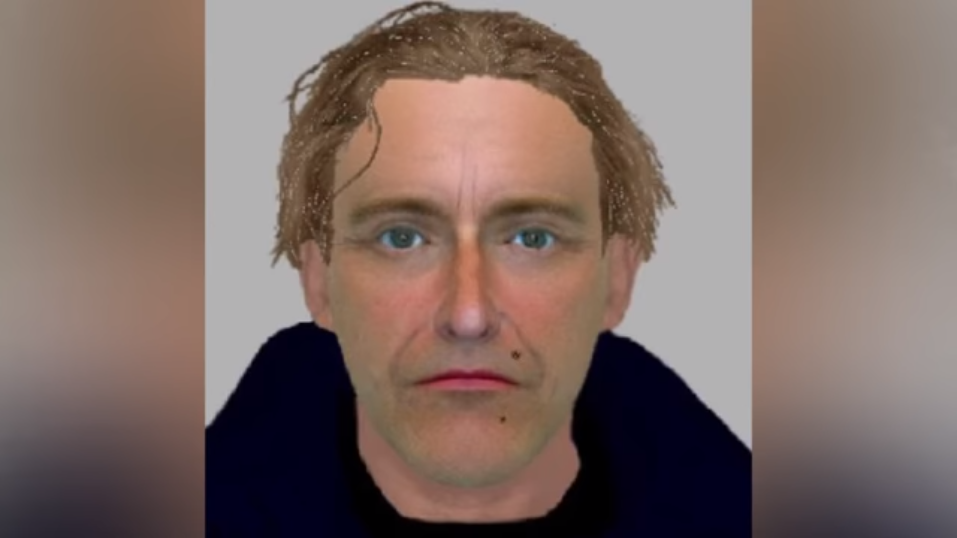 WARNING GRAPHIC DETAILS: Essex Police launch national appeal for man who assaulted girl