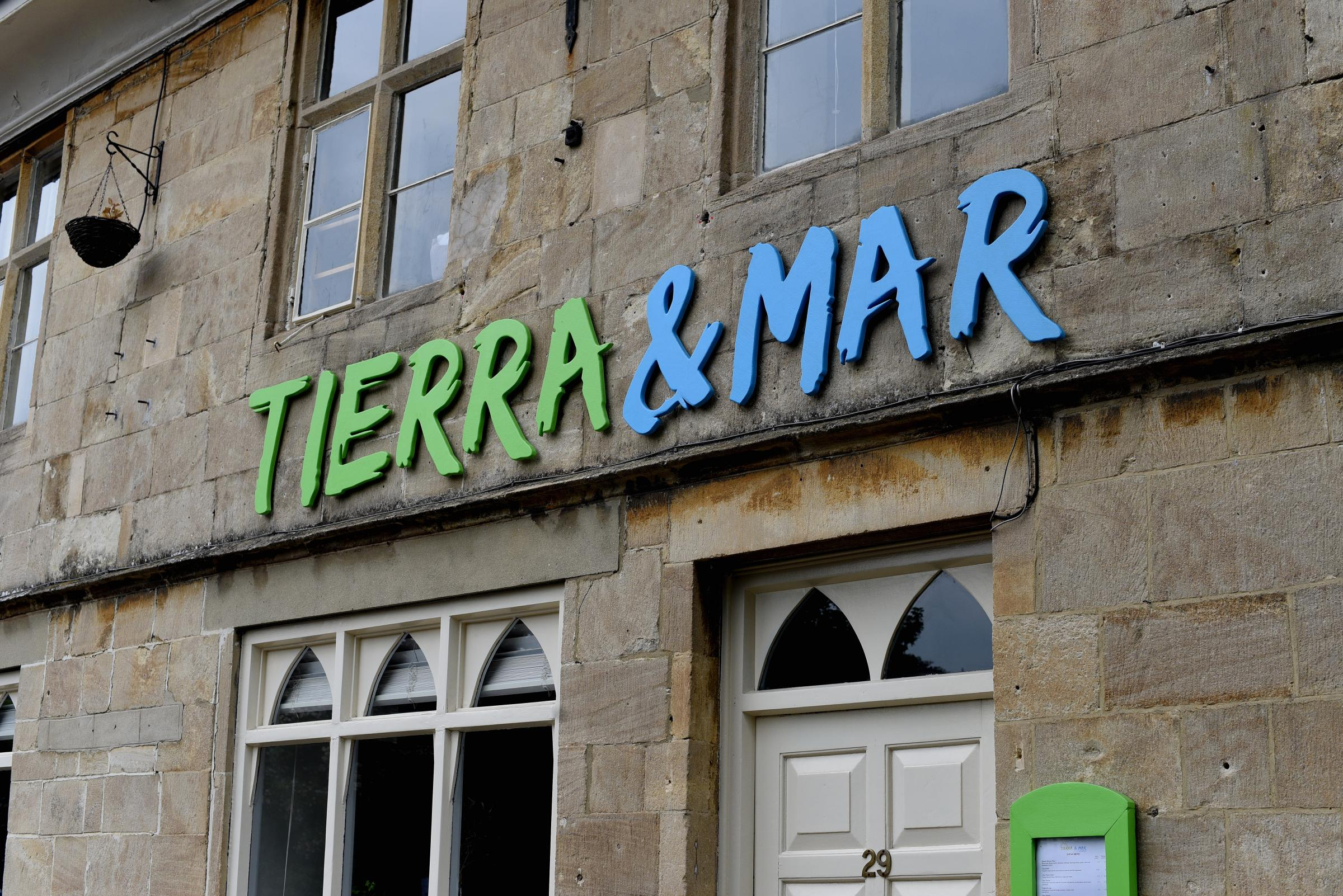 MAY   24 2018