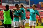 PSI_Swindon_Town_v_Forest_Green_Rovers_14th_August_2018_GH_1173