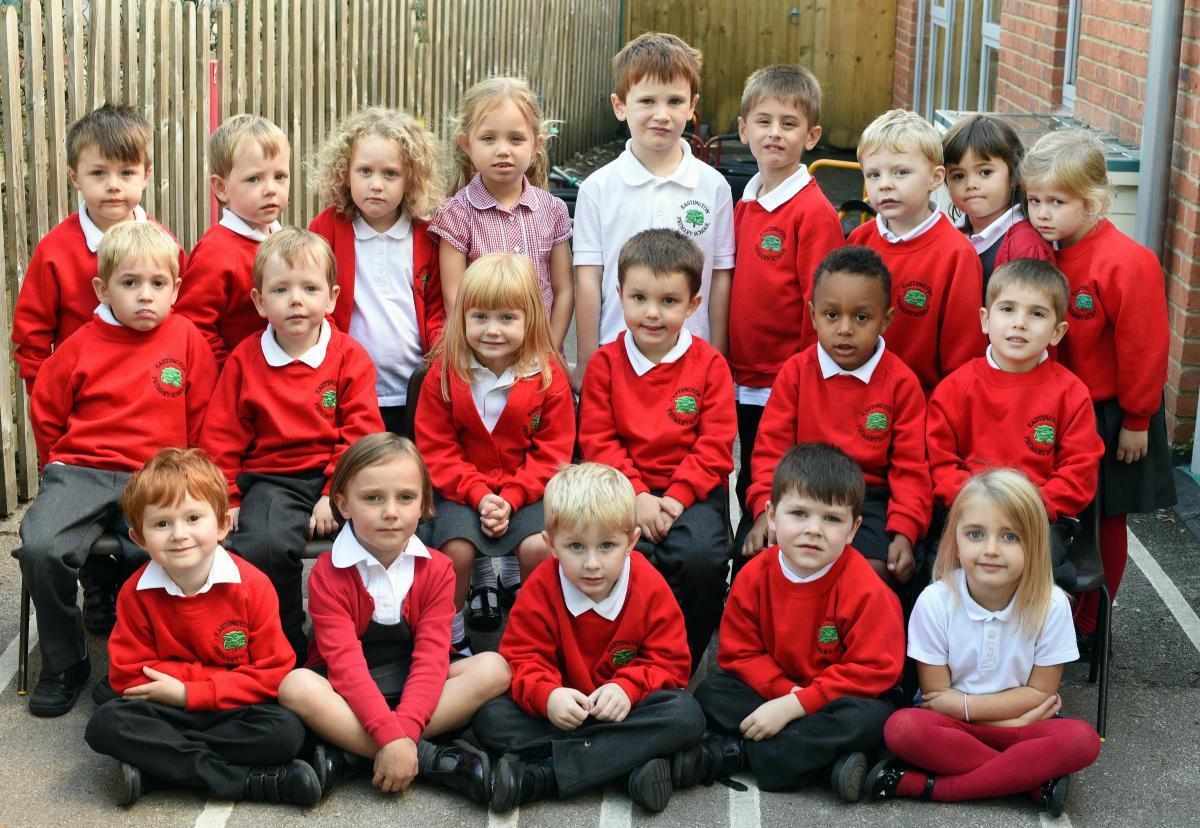 Image result for eastington parent association
