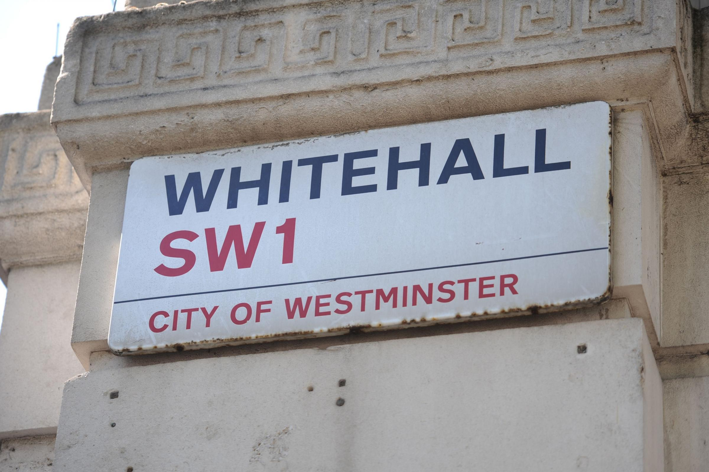 Labour To Drop Irrelevant Academic Requirements For Civil Service Jobs Stroud News And Journal