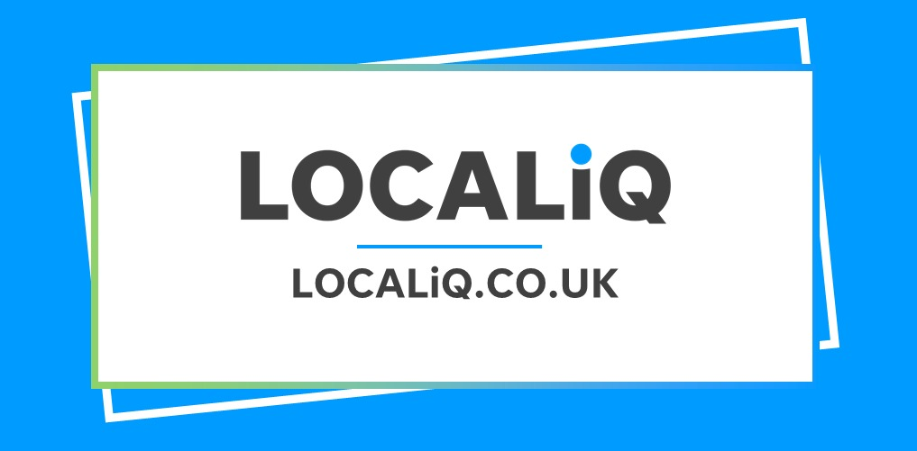 LocaliQ, a new B2B brand from Newsquest