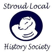 Stroud Local History