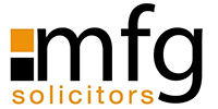 Stroud News and Journal: mfg Solicitors