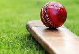 All the latest results from Gloucestershire County Cricket League