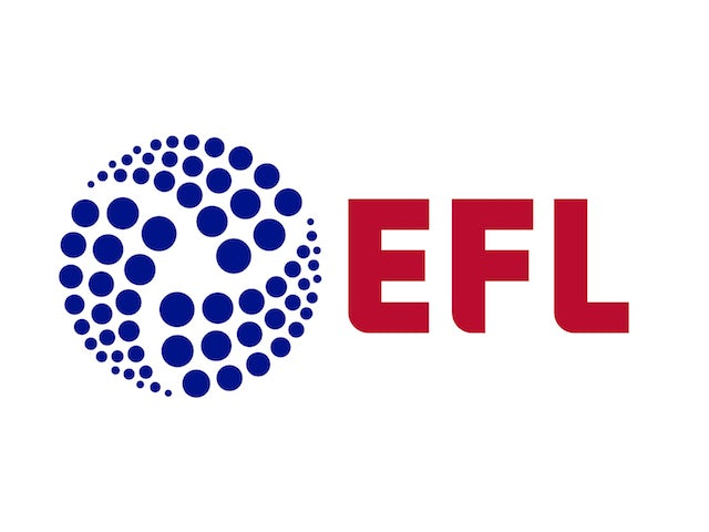 Changes to the transfer window confirmed by EFL