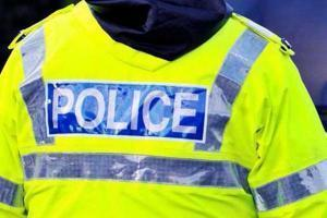 Police are appealing for witnesses to a fight which broke out on Stroud High Street on Sunday morning