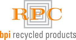 Stroud News and Journal: RPC bpi recycled products