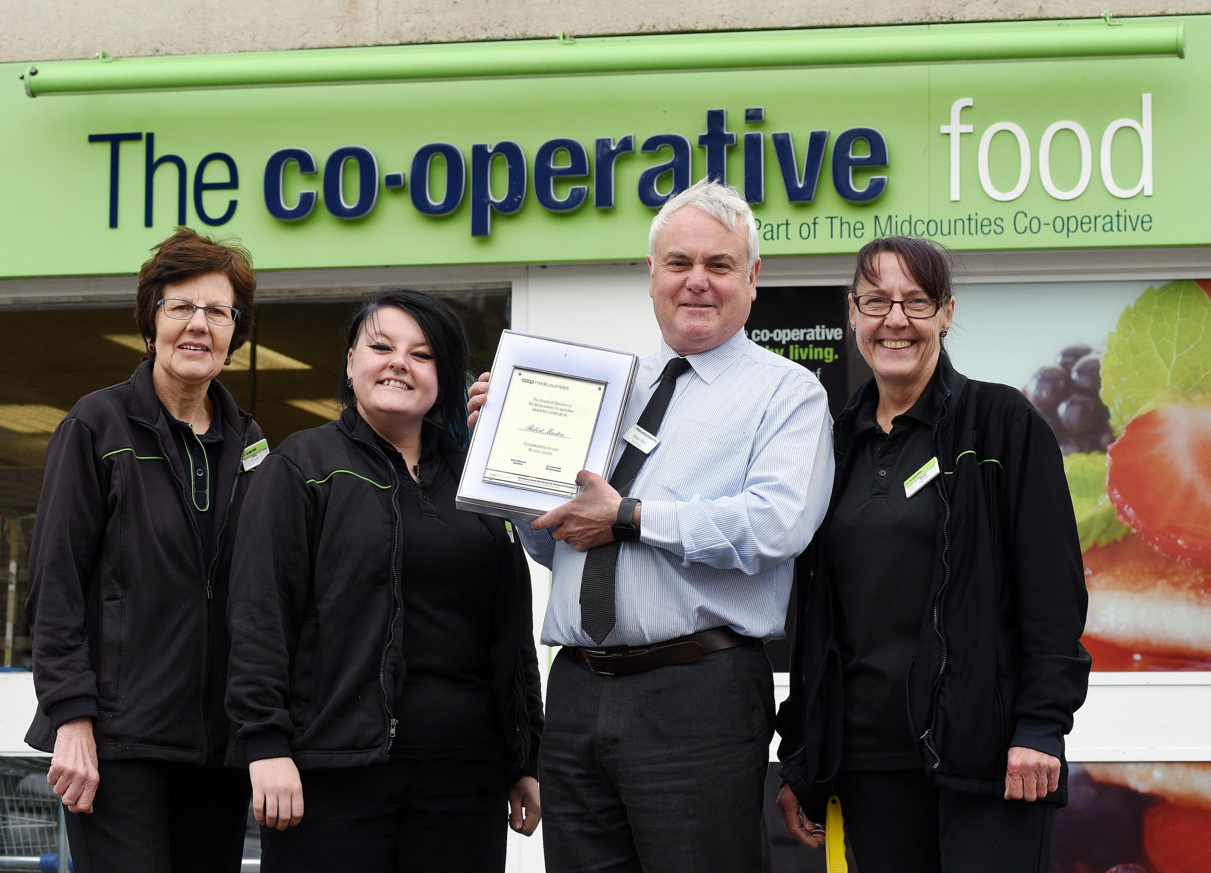 April  27   2019         