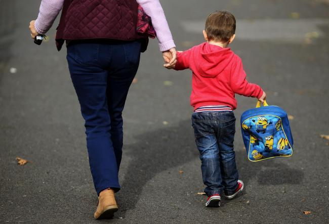There are still too many vulnerable children in Gloucestershire left in circumstances that are not improving, according to Ofsted