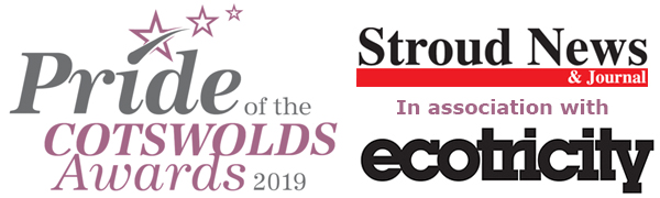 Stroud News and Journal: Pride of the Cotswolds Awards 2019